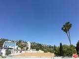 1123 Flores Street - Photo 35