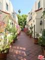 1123 Flores Street - Photo 44