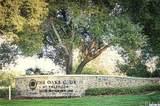 26485 Black Oak Drive - Photo 42