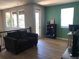 19202 Fanshell Ln - Photo 12