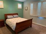 19202 Fanshell Ln - Photo 15