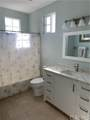 19202 Fanshell Ln - Photo 19
