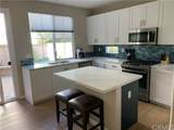 19202 Fanshell Ln - Photo 3