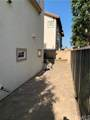 19202 Fanshell Ln - Photo 21
