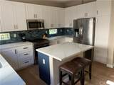 19202 Fanshell Ln - Photo 4