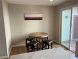 19202 Fanshell Ln - Photo 5