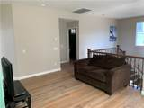 19202 Fanshell Ln - Photo 10