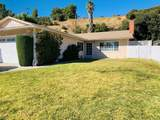 22067 Caceras Street - Photo 1