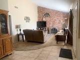 22067 Caceras Street - Photo 2