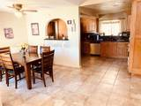 22067 Caceras Street - Photo 3