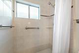 3061 Dalhart Avenue - Photo 35