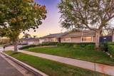 3061 Dalhart Avenue - Photo 59