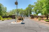 15014 Woodland Park Drive - Photo 2