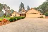15014 Woodland Park Drive - Photo 5