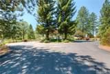 15014 Woodland Park Drive - Photo 60