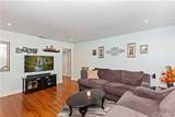 9075 Candlewood Street - Photo 4