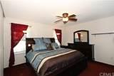 6320 Halstead Avenue - Photo 13