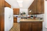6320 Halstead Avenue - Photo 7