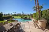 79845 Rancho La Quinta Drive - Photo 1