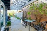 7016 Pasadena Place - Photo 27
