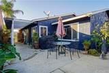 7016 Pasadena Place - Photo 29