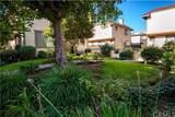 4205 Walnut Grove Avenue - Photo 38