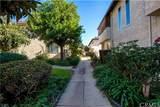 4205 Walnut Grove Avenue - Photo 39