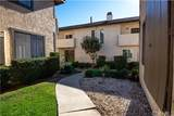 4205 Walnut Grove Avenue - Photo 40