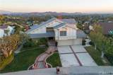 3828 Longridge Drive - Photo 50
