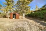 2906 Park View Drive - Photo 30