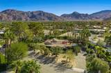 73285 Riata Trail - Photo 44