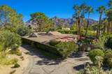 73285 Riata Trail - Photo 47
