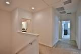 327 Kenwood Street - Photo 22