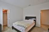 327 Kenwood Street - Photo 36