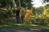 970 Regent Park Drive - Photo 15
