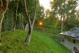 970 Regent Park Drive - Photo 50