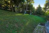 970 Regent Park Drive - Photo 52