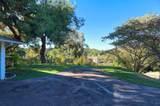 970 Regent Park Drive - Photo 7