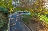 970 Regent Park Drive - Photo 8