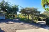 970 Regent Park Drive - Photo 9