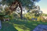 970 Regent Park Drive - Photo 10