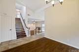 3835 Merit Place - Photo 11