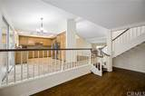 3835 Merit Place - Photo 15