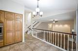 3835 Merit Place - Photo 18