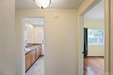 3835 Merit Place - Photo 27