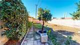 307 Javelin Street - Photo 40