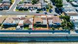 307 Javelin Street - Photo 42