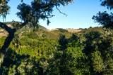 5 Vasquez Trail - Photo 6