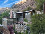 30141 Silverado Canyon Road - Photo 1