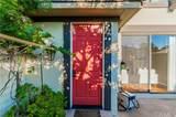 817 Monterey Street - Photo 30